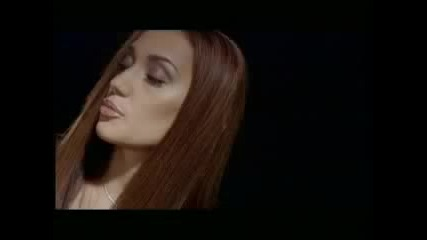 Мария Илиева - Сама (official music video) + Текст