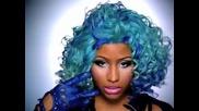Превод! Diddy - Dirty Money Feat. Rick Ross & Nicki Minaj - Hello Good Morning ( Remix ) ( Високо Ка