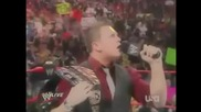 • The Miz Sexy mv •