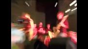 Banda Bassotti - Figli della stessa rabbia (live @ Bologna)