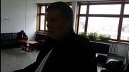 Адвокат Димитър Коруджиев пред Burgasdream.com