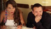 Весела компания - Български сериал 2012 Епизод 4