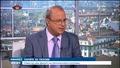 Министър Христосков - Няма опасност за пенсиите и социалните - Новините на Нова