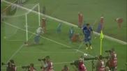 Малта 0:1 Италия 13.10.2014
