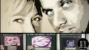 Поп Арт портрети и изненади - Видео 1