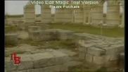 Плиска Древната Българска Столица - (681 - 893) Pliska Bulgaria