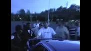 pi4 sas Subaru Wrx Sti xvanat ot kukite