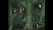 Naruto - Ep.114 - Goodbye Old Friend...! Ill Always Believe in You!{eng Audio}