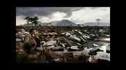 Japan Apocalypse 2011
