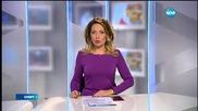 Спортни Новини (09.10.2015 - централна)
