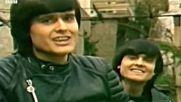 Братя Аргирови - Предчувствие за стих ( Силвия ) 1983