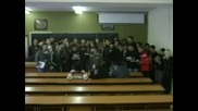 Клас Пее Химна На Европа