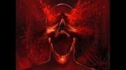 Dj Mad Kour - Darkness Withdrawals