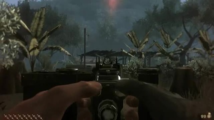 Far Cry 2 geforce gt240 ddr3