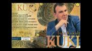 Ivan Kukolj Kuki - Trazim te u dugim nocima (hq) (bg sub)