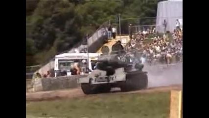 ruskiq zvqr t - 34 ot ww2