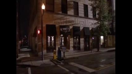 One Tree Hill - Последен епизод - Финал - Gavin Degraw - I dont want to be