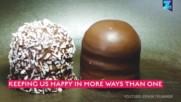 Това видео е убиец на диети!