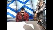 Sasa Matic - Kad ljubav zakasni - (Grand DVD)