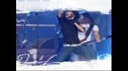Tokio Hotel - Best Moments