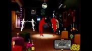 Joe Simon - Get Down, Get Down (on The Floor)