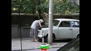 Това Може да се види само в България 3