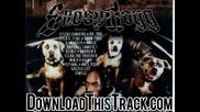 Snoop dogg & Sticky Fingaz - Buck em