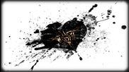 Yamil Colucci - Oxidized Heart