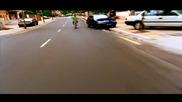 Arash feat. Rebecca - Temptation Hq Bg Prevod