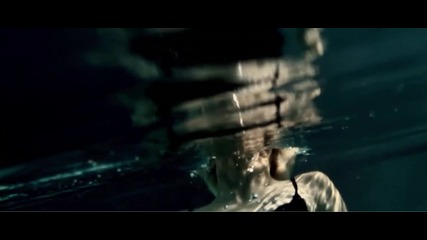 Asking Alexandria A Prophecy Official Music Video Hd Director Robby Starbuck