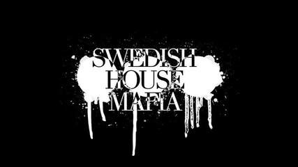 2o12 • Премиера • Swedish House Mafia - Don't You Worry Child