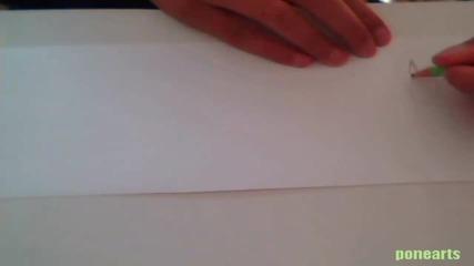 Как да си нарисуваме - Suborn .. (1)