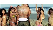 Flo Rida - Turn Around (5,4,3,2,1) [official Video]