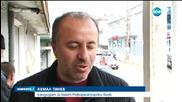 ДПС спечели изборите в Сърница (ОБЗОР)