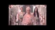 В Мислите Ми Любими - Elissa - Aa Bali Habibi (official video) 2010