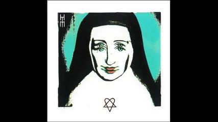 Him - In Venere Veritas Track 1 [screamworks: Love In Theory And Practice [2010]