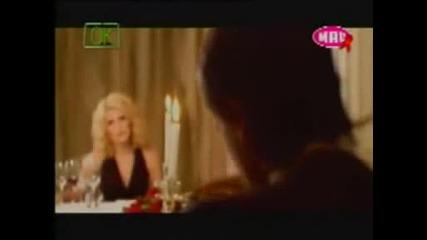 Natasa Theodoridou - Dipla se sena (new video)