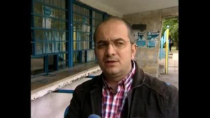 Лудница: Левски продаде половината стадион само за 6 часа