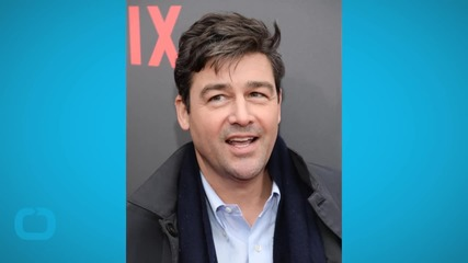 Kyle Chandler Is Available for Hire as Your Life Coach and