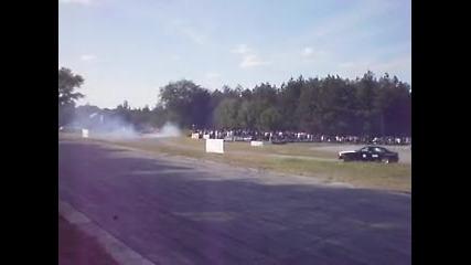 20.09 karting pista pleven 4