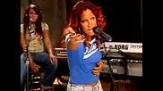 Toni Braxton - Un - Break My Heart