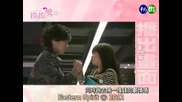 [bg sub] Why Why Love ep 7 2/2