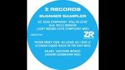 Akabu - Another World (andre Lodemann Remix)