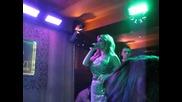 Глория - По навик(live от Биад 29.04.2011) - By Planetcho