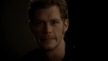The Vampire Diaries 03x13 - Bringing out the dead - The Original family