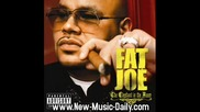 Fat Joe Feat. Krs - One - My Conscience