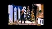 Камелия Вярвах Ти Коледа В Приказките 2004