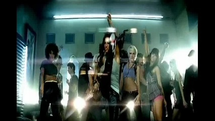 Paradiso Girls feat. Lil Jon And Eve - Patron Tequila * Превод * / Високо Качество /