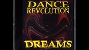 Dance Revolutions - Dreams 1995