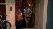 The Big Bang Theory - Season 7, Episode 2 | Теория за големия взрив - Сезон 7, Епизод 2